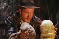 ¿Fanático de Indiana Jones? 10 datos que quizás no conocías