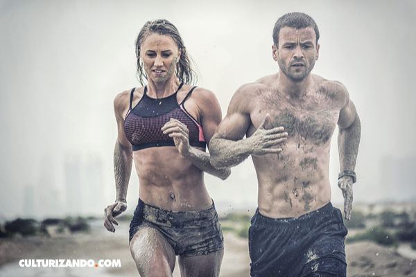 Trivia: ¿Cuáles crees que son los límites de tu cuerpo? ¡Descúbrelos aquí!
