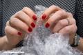 ¿Por qué resulta tan adictivo explotar burbujas de plástico?