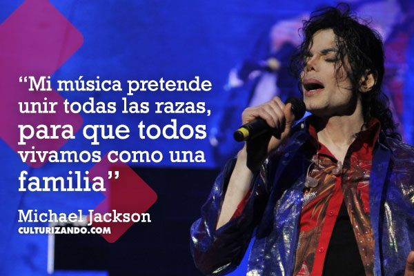 Michael Jackson en 20 datos curiosos (+Video)
