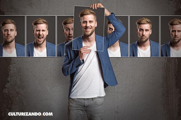 Descubre cuál es tu perfil psicológico con este sencillo test