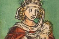 La historia de la papisa Juana, la mujer que logró ser papa