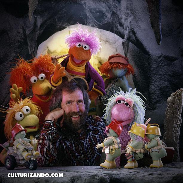 The Muppets Los Teleñecos La Rana Gustavo Triki El: Un Día Como Hoy: 24 De Septiembre En La Historia