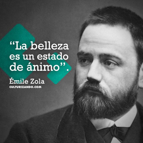 Émile Zola,