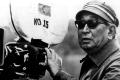 ¿Eres capaz de reconocer todas estas películas de Akira Kurosawa?