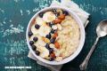 ¡CUIDADO con estos alimentos sanos que sí engordan!
