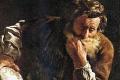 Trivia: ¿Puedes identificar a estos personajes históricos?