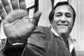 Barry Seal, de piloto de la CIA a narcotraficante de Pablo Escobar