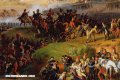 La Batalla de Borodinó en 7 claves