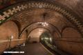 Descubre Nueva York: ¿Conoces las 'estaciones fantasmas' del Metro?