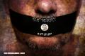 Cómo se creó ISIS y todo lo que necesitas saber respecto a esto
