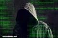 Deep Web, el mundo oculto de Internet