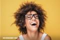 #Opinión: El poder de la risa