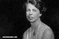 El romance lésbico de la primera dama Eleonor Roosevelt