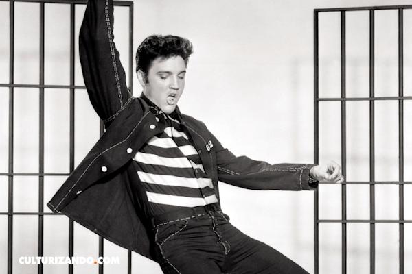 Trivia: ¿Qué tanto conoces al rey del rock and roll?