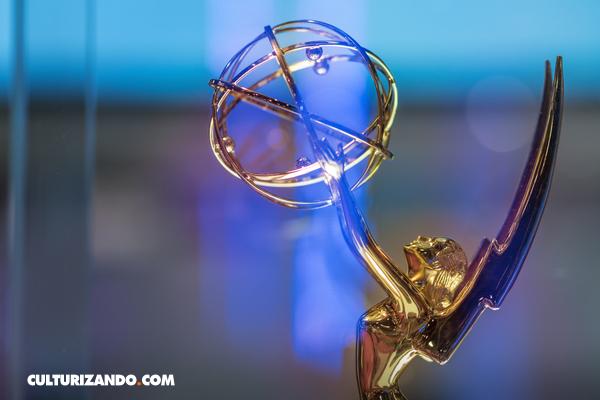 ¿Qué tanto sabes sobre los Premios Emmys?