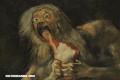 Trivia: ¡Arte que espanta! ¿Podrás identificarlas todas?