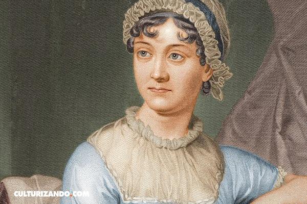 Jane Austen, la ambiciosa escritora que nunca conoció el amor