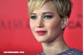 ¿Qué tanto sabes de las actrices Jennifer? ¡Demuéstralo en esta trivia!