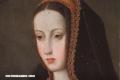 ¿Demencia o conspiración? La inquietante vida de la reina 'Juana la Loca'