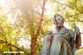 El filósofo que estaba obsesionado con la muerte, la tristeza y la angustia