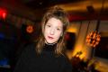 Horrores Humanos: El extraño caso de la periodista sueca Kim Wall
