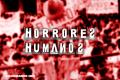 Horrores Humanos: La Masacre de El Amparo