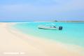 En Imágenes: Las playas más hermosas del mundo