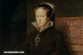 La historia de la reina sangrienta: María Tudor de Inglaterra