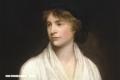 La brillante Mary Wollstonecraft, la mujer que impulsó la filosofía feminista