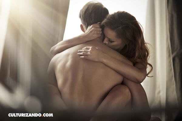 ¿Quieres mejorar tu vida sexual? La ciencia te puede ayudar