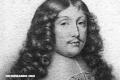 La Rochefoucauld el filósofo más breve: escribía máximo dos líneas