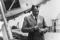 Un ex piloto nazi confesó una terrible verdad: «Yo disparé al avión de Saint-Exupéry»
