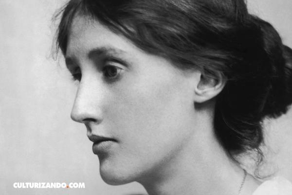 Las últimas palabras de Virginia Woolf, una carta de amor teñida de sangre (+Carta)
