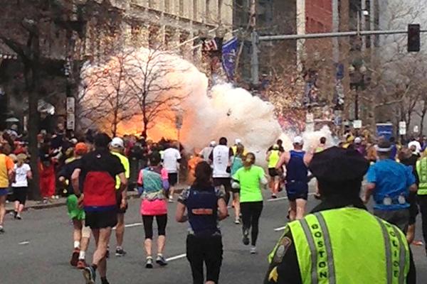 ¿Cuáles han sido los peores ataques terroristas de la historia?