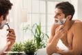 11 motivos que comprueban que es bueno afeitarse todos los días