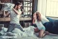 ¡Descubre estos 5 beneficios del sexo para tu salud!