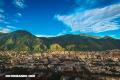 7 datos curiosos que no sabías de Caracas
