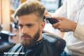 Los más vanguardistas cortes de pelo de hombres ¡Cuida de tu cabello!