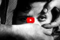 'Un perro andaluz' el cortometraje que unió a Dalí con Buñuel