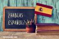 ¿Conoces estas curiosidades sobre el idioma español? Averígualo con esta trivia