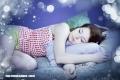 7 curiosidades sobre los sueños
