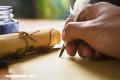 ¿Podrás con esta trivia de escritores y sus pseudónimos?