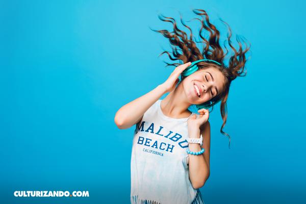 Trivia: ¡Siente la música!