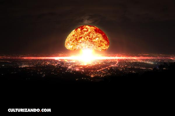 ¿Por qué las cucarachas sobrevivirían a un ataque nuclear?