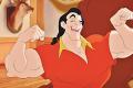 Trivia Disney ¡Solo para verdaderos fanáticos!