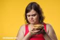 ¿Existen hamburguesas hechas con gusanos?