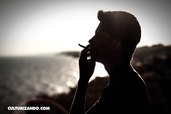 Lo que seguramente no sabías sobre la marihuana