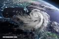 Interesantes datos para saber más sobre los huracanes