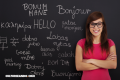 ¿Cuáles son las ventajas de hablar otro idioma? ¡Cerebro multicultural!